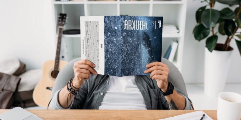 Arkuchi - Couverture - Site DBAB
