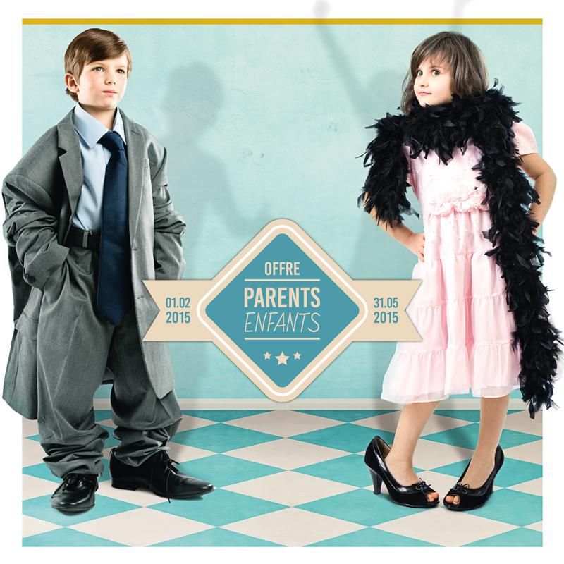 Miniature du bloc marque de l'offre parents enfants
