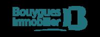 logos-bouygues