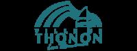 logos-thonon